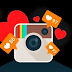 Get More Likes On Instagram App Updated 2019