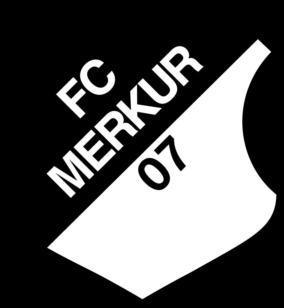 Fc Merkur
