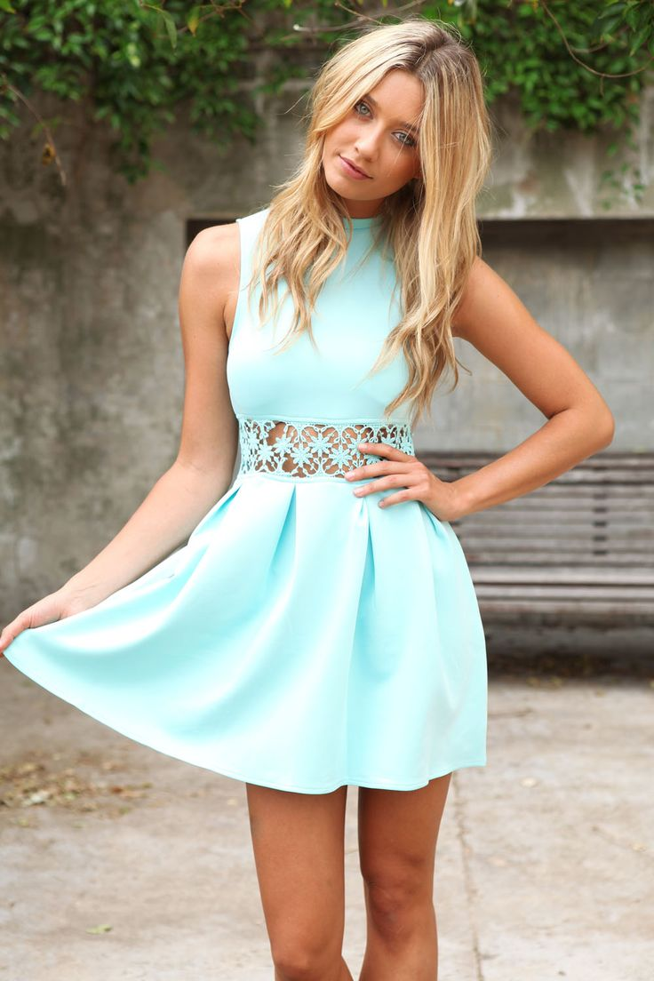 Cute Summer Outfits Ideas for 2017