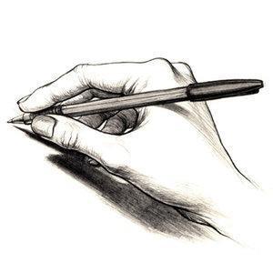 Kajian Puisi - Unsur Pembangun dan Citraan