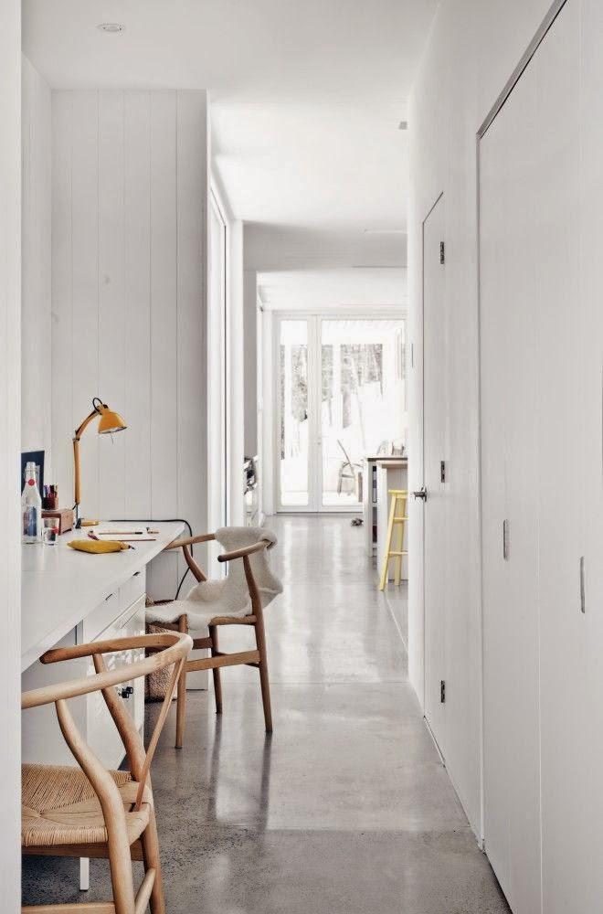 console pour couloir fabulous meuble pour couloir ikea with console pour couloir mobilifiver. Black Bedroom Furniture Sets. Home Design Ideas