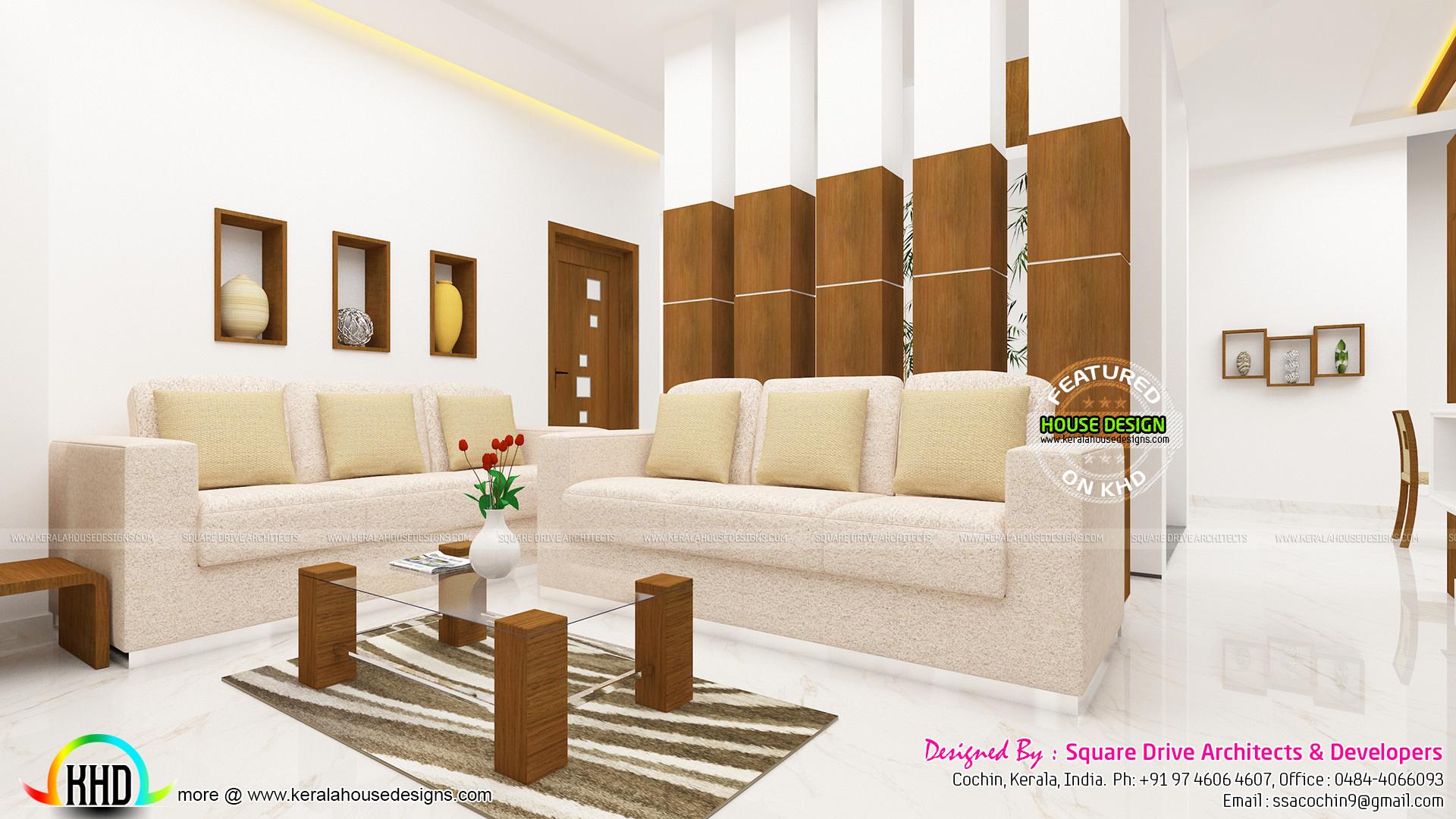 office designscom. Office Designs Com Colors November 2016 Kerala Home Design And Floor Plans Designscom