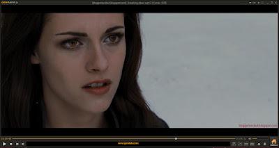 contoh video tanpa subtitle
