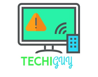 TechiGuy - Get Knowledge About Technology and Science