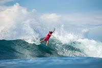 29 Marlon Gerber Komune Bali Pro keramas foto WSL Scott Hammond