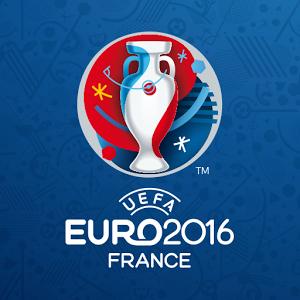 UEFA Euro 2016 Official App v2.1.1 Apk