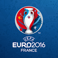 UEFA Euro 2016 Official App v2.0.2 Apk free download for android devices.