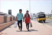 Love K Run Movie Stills-thumbnail-13