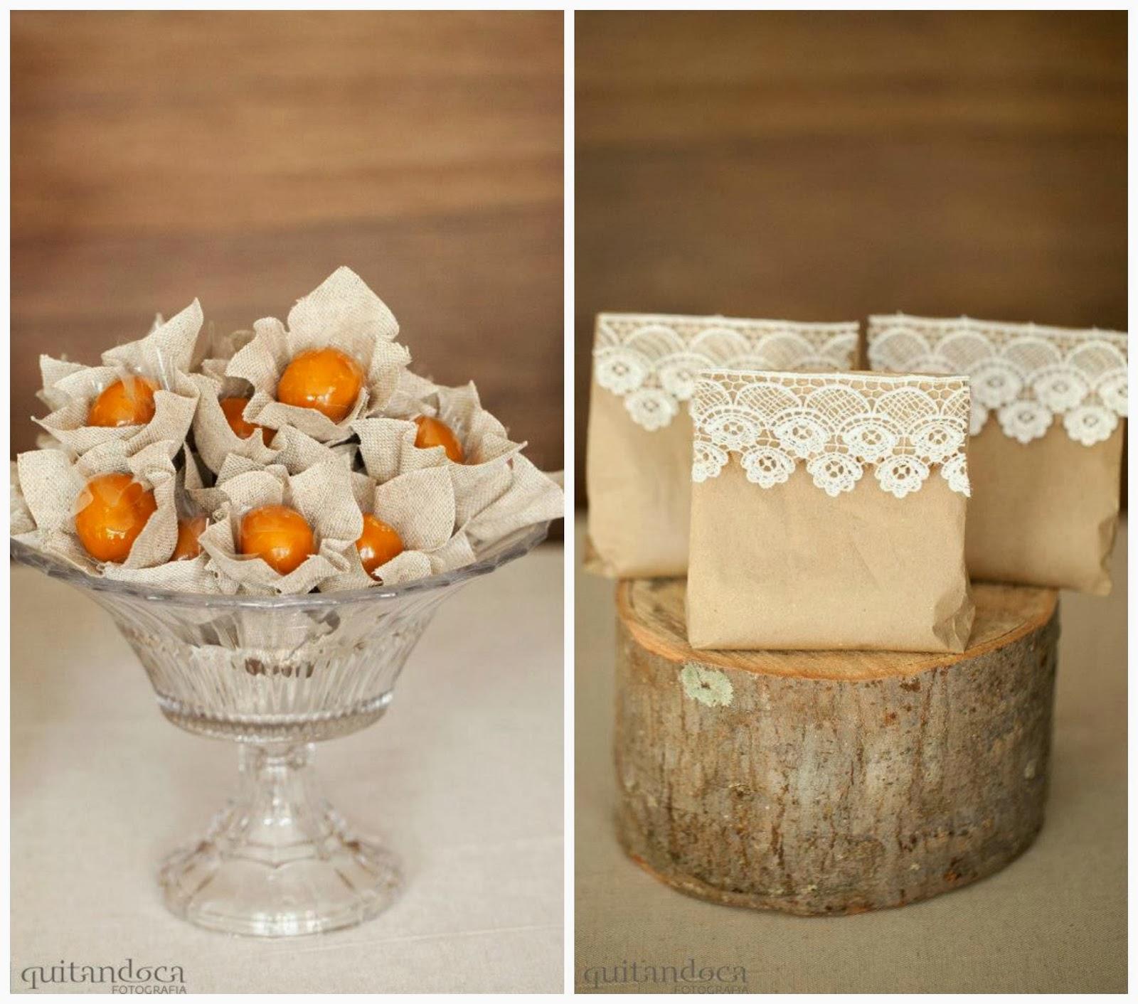 bodas-algodao-detalhes-craft