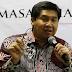 Soliditas TNI - Polri Jadi Modal Kuat Melawan Terorisme