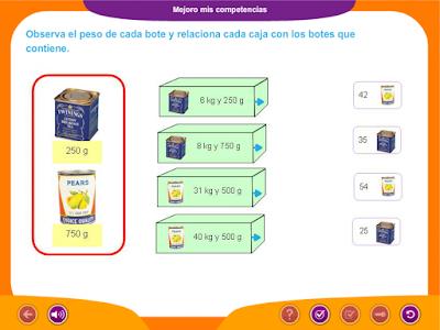 http://www.ceiploreto.es/sugerencias/juegos_educativos_3/7/10_Mejoro_competencias/index.html