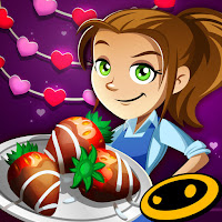 COOKING DASH 1.28.8 Free Unduh Apk + Mod Unlimited Money