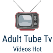 Adult Tube TV