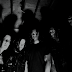 News: VASTUM: Eight Days Of Death European Tour Begins Today; 20 Buck Spin To Issue Remastered Carnal Law Debut LP Next Week