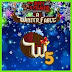 Farmville A Winter Fable Farm Chapter 5 - Meeting A Stranger