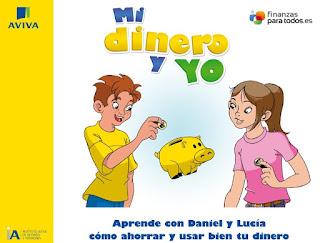http://www.instituto-aviva-de-ahorro-y-pensiones.es/recursos/a.pdf/saber-mas/infantil/Instituto-Aviva-educacion-financiera-mi-dinero-y-yo.pdf
