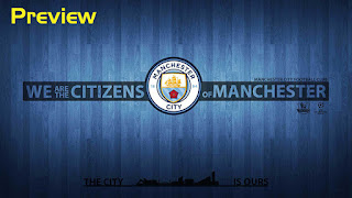 MANCHESTER CITY1