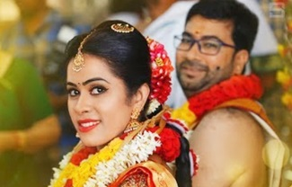 Jodi No 1 | Priya & Sundar Wedding