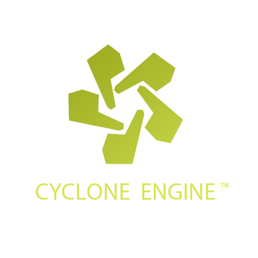 Cyclone Game Engine Development: Engine Overview