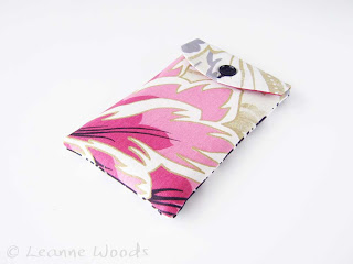 Handmade Designer Fabric Kindle Keyboard Case, Kindle 3, Galaxy Tab 7.0 Case Cover, Google Nexus 7 Sleeve Case