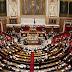 Beaucamps-Ligny désigne ses délégués pour les élections sénatoriales.