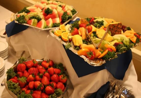 Kominimet e ushqimeve të dëmshme për shëndetin që duhen shmangur me çdo çmim