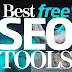 تحميل كتاب افضل ادوات SEO السيو the best seo tools