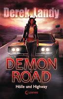 http://www.loewe-verlag.de/titel-0-0/demon_road_hoelle_und_highway-7869/
