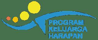 Lowongan Kerja Program Keluarga Harapan 2017
