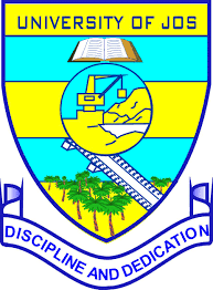 Official Lists Of Courses Offered In University of Jos [UNIJOS]