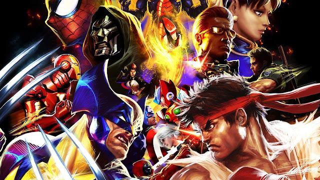 Aumenta a possibilidade de que acabe sendo lançado em 2017 e contando com a presença na PlayStation Experience.