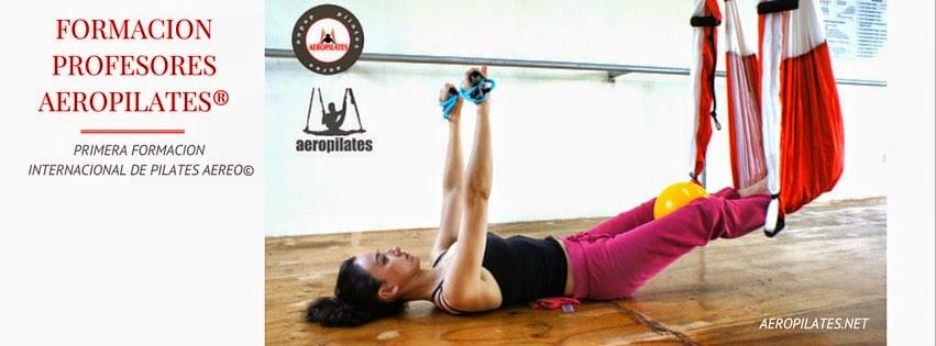 aero-pilates.es