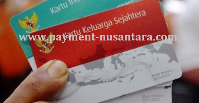 Video Panduan Pembayaran Tagihan PLN Via Aplikasi Mobile Griya Bayar Menggunakan Kartu Keluarga Sejahtera (KKS)