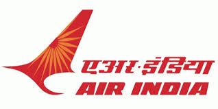 AASL Recruitment 2017   21 Co-Pilot