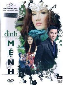 Định Mệnh - Việt Nam
