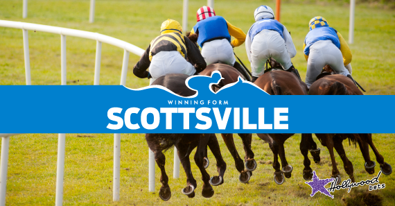 Scottsville Magic Tips and Best Bets