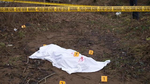Polisi Depok Tewas Luka Tembak di Kepala, Ada Pistol di Samping