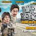 Warkop DKI Reborn: Jangkrik Boss Part 1(2016) Download Full Movie
