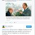#VistoEnRedesSociales Sobre políticos y mandatarios honrados