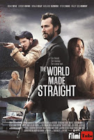 The World Made Straight (2014) online y gratis