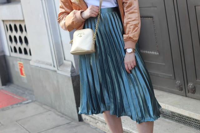 manchester fashion blogger 2017