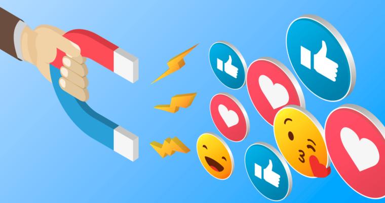 7 Razones por las que el Influencer Marketing es Ideal para las Marcas
