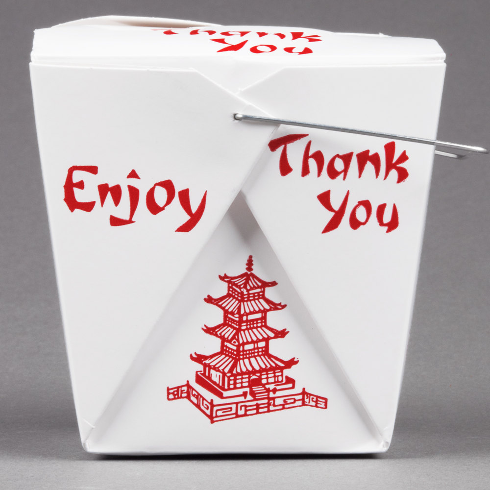 For The Purpose Of Food Delivery First Choice All Restaurants Stalls And Takeaways Is Chinese Take Out Bo