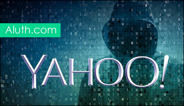 http://www.aluth.com/2016/09/yahoo-500-million-accounts-stolen.html