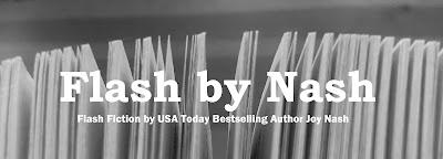 Visit FLASH BY NASH