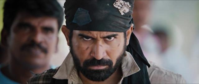 Movie Screenshot