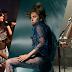"""TRADUCCIÓN: Lady Gaga habla con E! del """"Dive Bar Tour"""", """"A Star Is Born"""" y de nuevas canciones"""