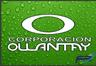 Radio Ollantay