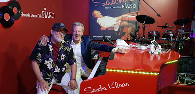 www.saschaspiano.com