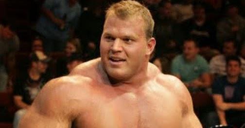 Celebrities and bodybuilding photos: Derek Poundstone ...Derek Poundstone